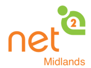 netsquared midlands logo