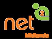 netsquared midlands logo