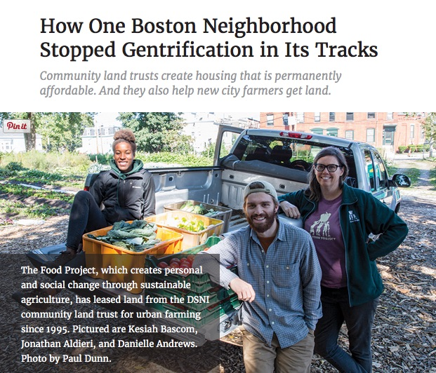 How_One_Boston_Neighborhood_Stopped_Gentrification_in_Its_Tracks_by_Penn_Loh_—_YES__Magazine